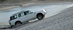Safari Car Rental