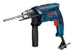 GSB 13 RE Professional Impact Drill Machine