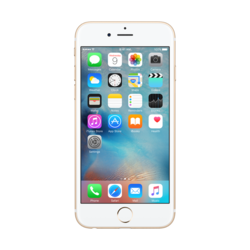 Apple iPhone Best Price in Lucknow, एप्पल आईफोन, लखनऊ