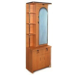 wooden furniture design dressing table. designer dressing table wooden furniture design i