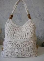Crochet Bags at Best Price in India e1beb71a1cc6e