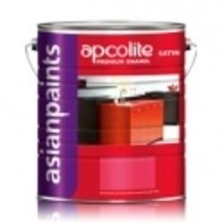 Asian Paints Enamel Paint