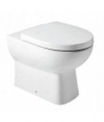 Kohler Toilet Seats In Delhi कोहलर टॉयलेट सीट दिल्ली