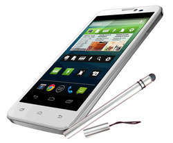 Micromax A111DOODLE Mobile