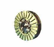 CK Clutch Pressure Plate | Emco Dynatorq Private Limited