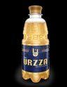 Bisleri Urzza 300ml Soft Drinks