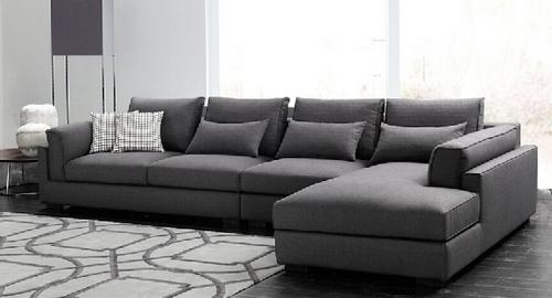 Ashley Corner Sofa, Chairs, Sofas & Seating Furniture | Art Living ...