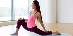 Yin Yoga 50 hours Teacher Training