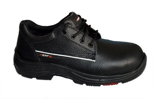 PERF Safety Shoe - Perf Hercules Safety