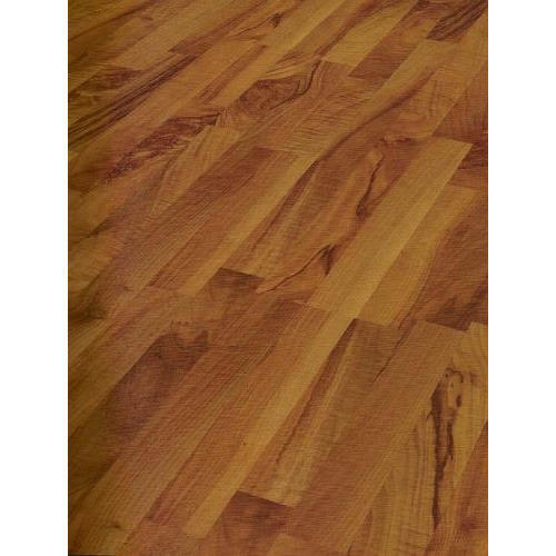 Pergo Wooden Flooring, 8mm, 10mm & 12mm, Rs 99 /square