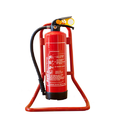 Foam Base Fire Extinguishers