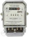 Amtl Energy Meter, Voltage : 220