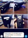 Jio Phone Mobile Cover