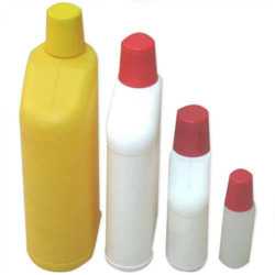Multicolor HDPE Plastic Cans For Oil
