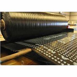Bituminious APP Membrane, 2 Mm