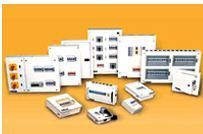 HPL Distribution Systems