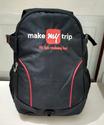 Customized Corporate Bag