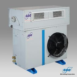 Cooler Unit, For Commercial