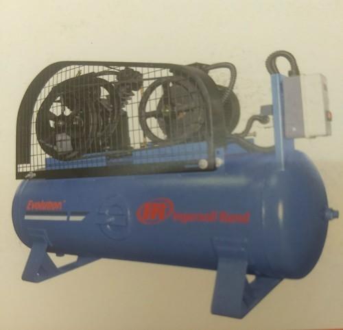 220 L Air Compressor