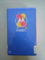 Moto C Mobile Phones
