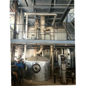 Edible Oil Bleaching Technology Plant