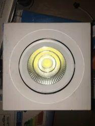 Fancy LED Light