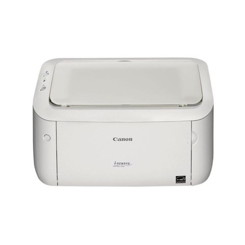 High Speed Laser Printer/MFD-MONO