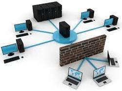 Security & Firewall Solutions