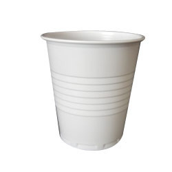 disposable plastic tea cup at rs 175 pack disposable tea cup