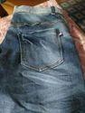 Formal Jeans Pent