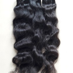 Remy Indian Human Hair Extensions