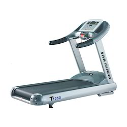 reebok 8000 es treadmill. commercial treadmill reebok 8000 es