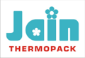 Jain Thermopack Hyderabad