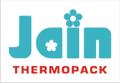 Jain Thermopack