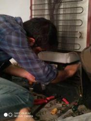 Ac Refrigerator Repair Cold Wave