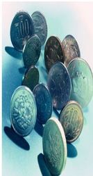 Venture Capital Consulting Service