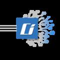 Cuprite Infotech