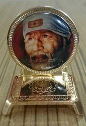 Sai Charana Promotional Gift