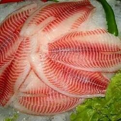 Fresh Fish in Hyderabad - Latest Price & Mandi Rates from