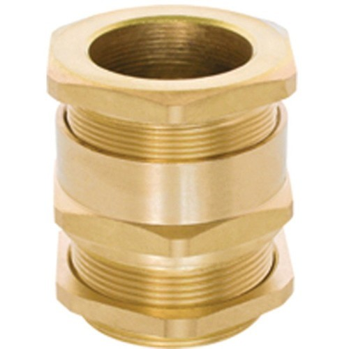 Brass Cable Gland Brass Electrical Components Imperial