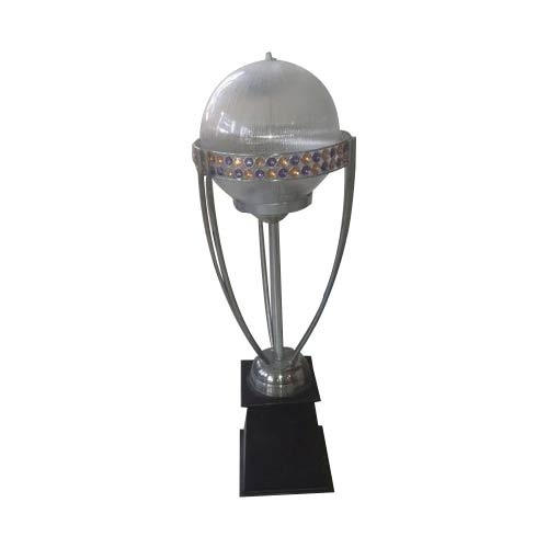 Cricket World Cup Replica Trophy