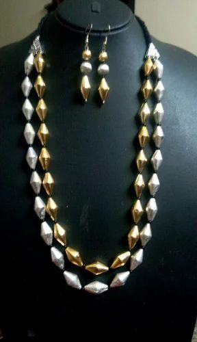509ceb1b6a2d2 Imitation Jewelry