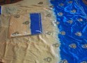 Satern Suit