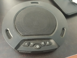 Wire Less Speaker