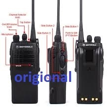 motorola gp328 uhf radio rdw99ex r d s rh indiamart com motorola gp328 instruction manual motorola gp328 plus user guide
