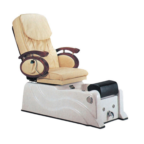 Pedicure Chair Yellow Pedicure Chair Manufacturer From