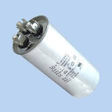 air conditioning capacitor. air conditioner capacitors conditioning capacitor