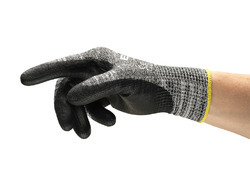 Hand Safety Gloves