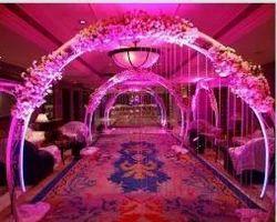Wedding decoration in udaipur wedding decorations junglespirit Image collections