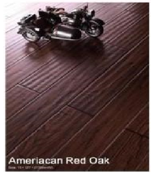 Oak Flooring Suppliers Manufacturers Amp Dealers In Delhi